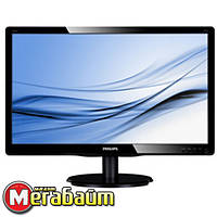 Монитор Philips 223V5LSB2/62 Black