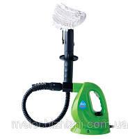 Пароочиститель портативный H2O Steam FX +позволит Вам почистить различные поверхности в Вашем доме!!! (Арт. 0