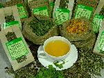 Монастырский чай очень сильное натуральное средство от молочницы, фото 4