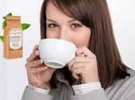 Монастырский чай очень сильное натуральное средство от молочницы, фото 5