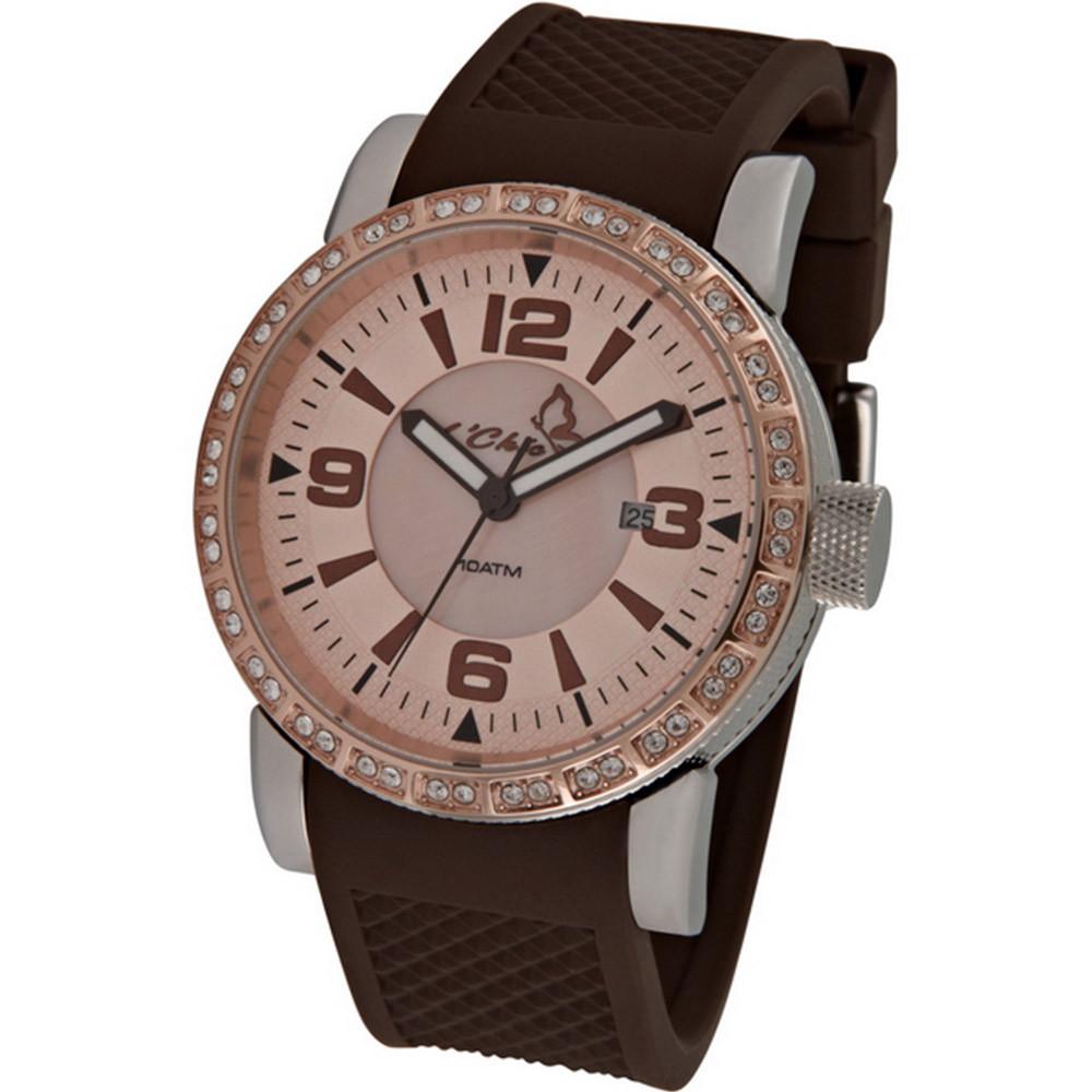 Наручные часы so chic часы наручные 5 atm water resistant