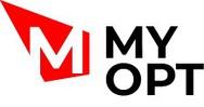 Myopt (Майопт) - Часы оптом