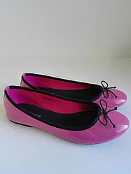 Женская обувь T.Taccardi by Kari. Товары и услуги компании
