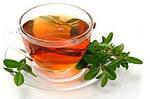 Монастырский чай очень сильное средство против курения, фото 2