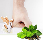 Монастырский чай очень сильное средство против курения, фото 3