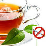 Монастырский чай очень сильное средство против курения, фото 4