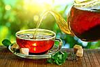 Монастырский чай очень сильное средство против курения, фото 6