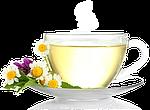 Монастырский чай очень сильное средство против курения, фото 8
