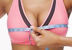 Эффективный метод увеличения груди крем Bust Size (Бюст Сайз), фото 5