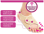 Valgosocks - носочки от косточки, фото 2