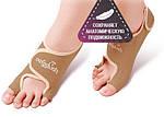 Valgosocks - носочки от косточки, фото 7