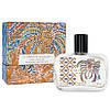 Парфумована вода Rose Lavande від Fragonard 50 ml (Eau de parfum)