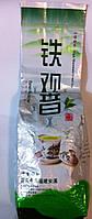 Китайский Чай зеленый Тегуаньинь  250г (Китай)