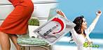 Anti Hemorrhoids пластырь от геморроя официальный сайт, фото 9