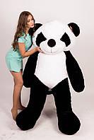 Мягкая плюшевая Мишка Панда 200 см