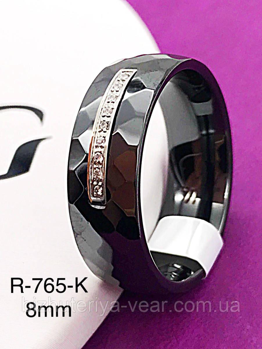 Кольцо Керамика R-765(10,11)