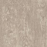 Hpl панели Треспа/Trespa Meteon 8мм древесный декор