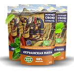 Перуанская Мака - Очень сильное средство!, фото 6
