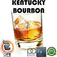 Ароматизатор TPA Kentucky Bourbon Flavor (Бурбон Кентукки)