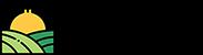 АгроЛидер