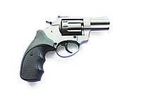 Револьвер Stalker 2,5 Titanium