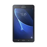 "Планшет 7.0"" Samsung T285 Galaxy Tab A (SM-T285NZKASEK) Black 8Gb / 4G, Wi-Fi, Bluetooth (SM-T285NZKASEK)"