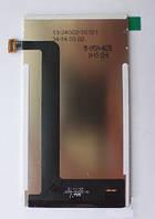 Дисплей Fly IQ4403 Energie 3, 24 pin (High Copy)