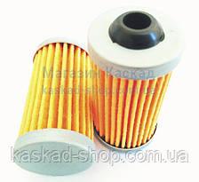 5047300 Фильтр топливный 1B20.1B30. 1B40, фото 2