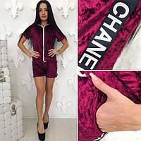 a988d6dd7f38 Кофта chanel шанель женская одежда оптом в Украине. Сравнить цены ...