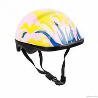 Шлем защитный,детский велошлем,шлем велосипедный