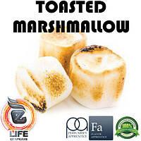 Ароматизатор TPA Toasted Marshmallow Flavor (Жареный зефир)