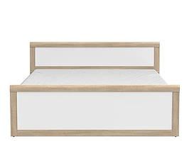 Кровать BELINDA Мебель_BRW