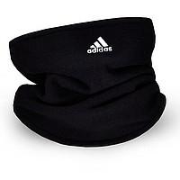 Горловик футбольный ( бафф) черный adidas