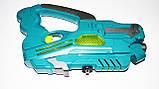 Автомат QFG 5 GAME GUN Дополненная виртуальная реальность, фото 4