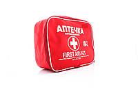 Аптечка АМА-2 сумка (большая)