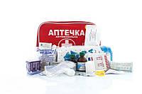 Аптечка АМА-2 сумка (велика)