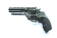Револьвер Stalker 4,5