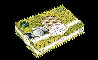 Турецкие сладости пишмание люкс фисташками 300 г