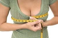 Средство UpSize (АпСайз) для увеличения бюста