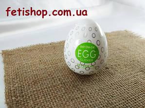 Мастурбатор Tenga Egg оригинал Clicker