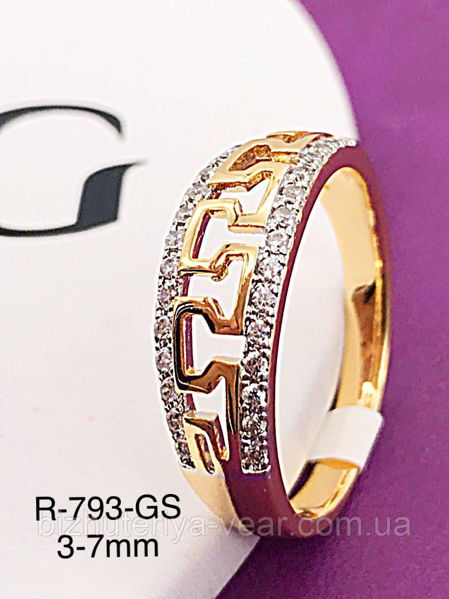 Кольцо R-1698( 6,7)
