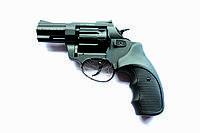 Револьвер Stalker 2,5