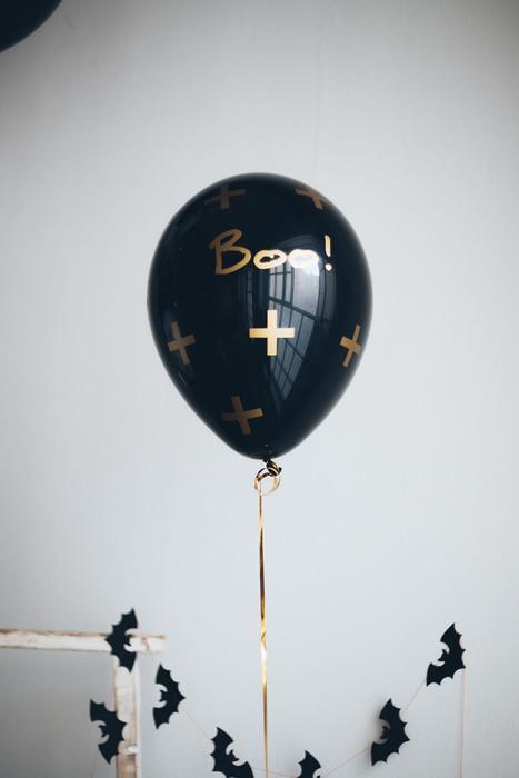 Доставка шариков в Днепре