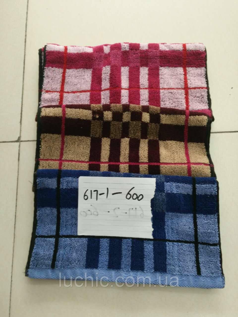 Кухонные полотенца Размер 35х70 см, 12 шт. в уп.