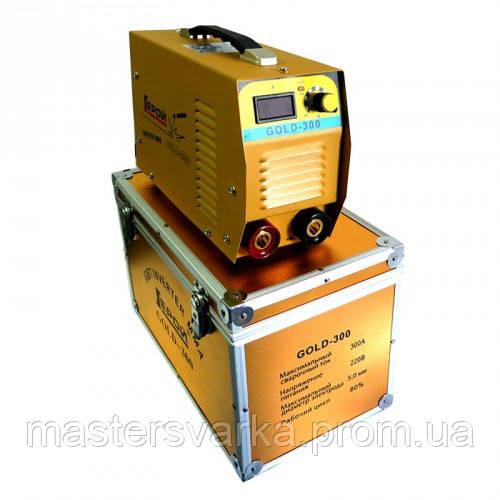 Сварочные аппараты gero бытовой стабилизатор напряжения 220в ресанта