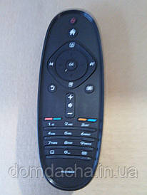 Пульт для телевизора Philips RC-2683204/01