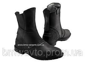 Женские мотоботы BMW Motorrad Urban Boot, Black