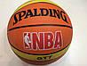 Мяч баскетбольный SP №7