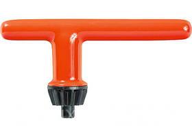 Ключ для патрона, 13 мм, MTX (168869)