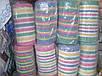 Вафельные полотенце в рулоне  50 м, ширина 0,40 см, фото 2